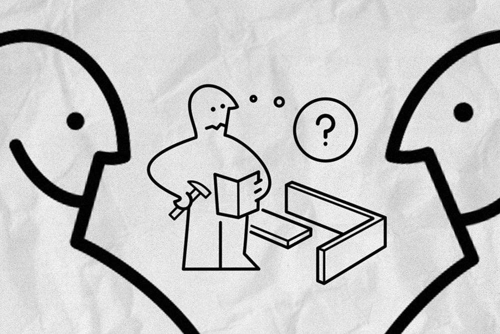 IKEA manual de instruções