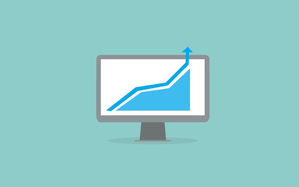 medir resultados dos anúncios do Facebook